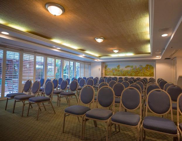 alexander-conference