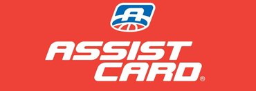 asistcard