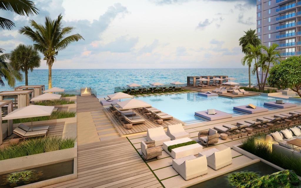 1-hotel-south-beach