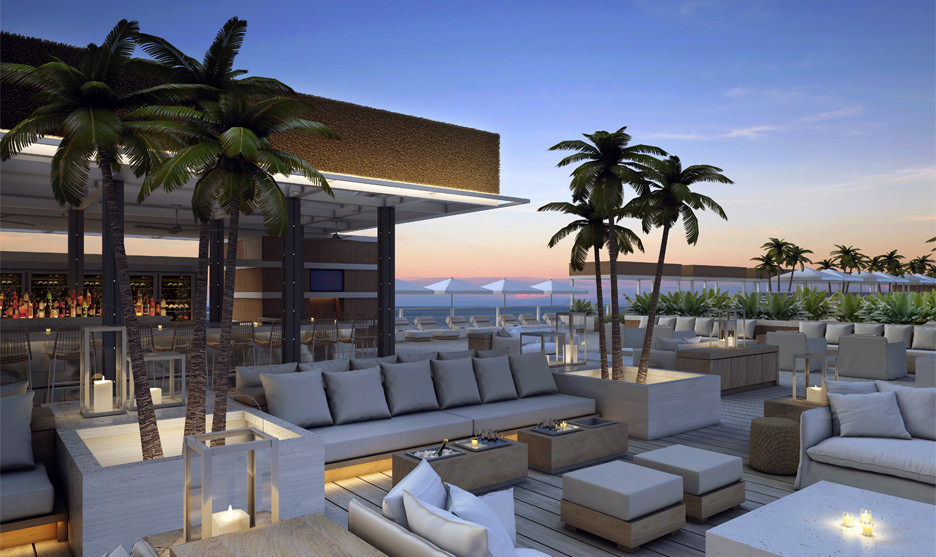 Luxury_Condos_in_Miami_RTLounge