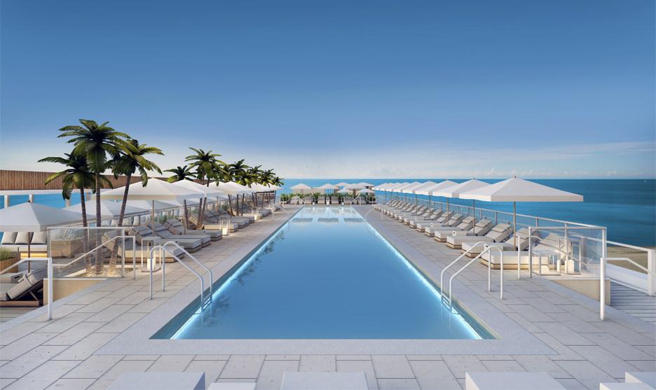 Luxury_Condos_in_Miami_RTPool